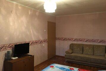 2-комн. квартира, 45 кв.м. на 6 человек, Предтеченская улица, Вологда - Фотография 2
