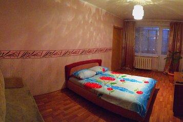2-комн. квартира, 45 кв.м. на 6 человек, Предтеченская улица, Вологда - Фотография 3