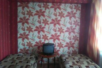2-комн. квартира, 45 кв.м. на 6 человек, Предтеченская улица, Вологда - Фотография 4