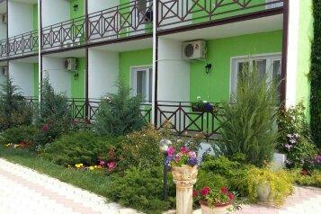 Гостевой дом , Севастопольская, 37 на 15 номеров - Фотография 4
