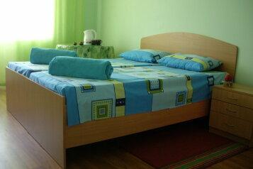 Мини гостиница, Морская, 66 на 4 номера - Фотография 2