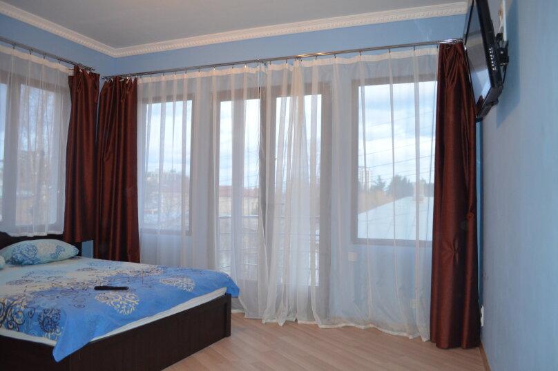 """Гостиница """"На Саранчева 2"""", улица Саранчева, 2 на 8 комнат - Фотография 4"""