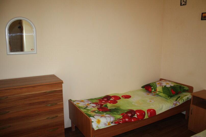 """Гостиница """"На Лиманной 25"""", Лиманная, 25 на 4 комнаты - Фотография 2"""