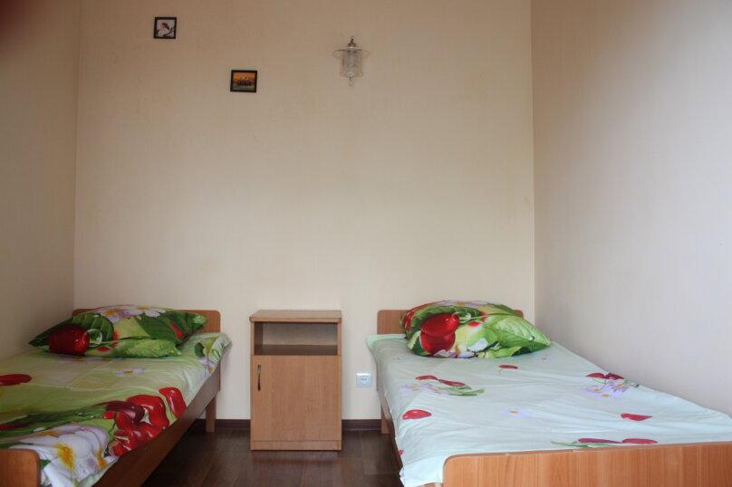 """Гостиница """"На Лиманной 25"""", Лиманная, 25 на 4 комнаты - Фотография 7"""