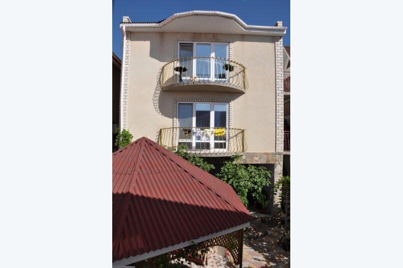 """Гостевой дом """"Идиллия"""", Юго-западная, 13 на 10 комнат - Фотография 51"""