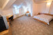 Курортный Отель, Пионерский проспект на 41 номер - Фотография 4