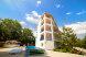 Курортный Отель, Пионерский проспект на 41 номер - Фотография 12