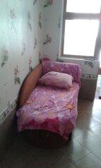 2-комн. квартира, 50 кв.м. на 5 человек, улица Горького, Евпатория - Фотография 1