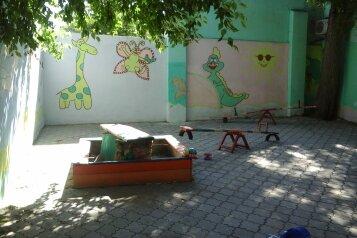2-комн. квартира, 50 кв.м. на 5 человек, улица Горького, Евпатория - Фотография 2