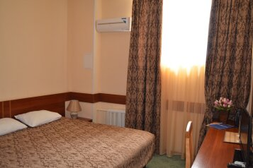 Мини-отель, Комсомольская улица, 139 на 7 номеров - Фотография 2