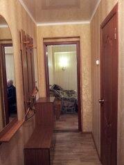 2-комн. квартира, 40 кв.м. на 4 человека, улица Савушкина, 12, Ленинский район, Астрахань - Фотография 4