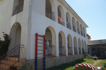 Гостевой дом, Молодежная улица на 10 номеров - Фотография 3