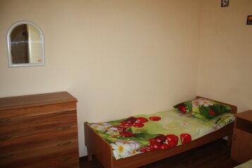 Гостиница, Лиманная, 25 на 4 номера - Фотография 2