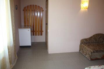 Гостиница, Лиманная на 6 номеров - Фотография 4
