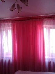 Дом под ключ, 60 кв.м. на 7 человек, 3 спальни, Курганная , 33, Витязево - Фотография 2