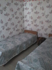 Дом под ключ, 60 кв.м. на 7 человек, 3 спальни, Курганная , 33, Витязево - Фотография 3