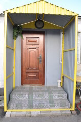 Дом под ключ, 60 кв.м. на 7 человек, 3 спальни, Курганная , 33, Витязево - Фотография 4