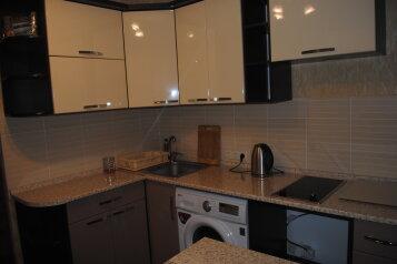 1-комн. квартира, 32 кв.м. на 4 человека, улица Космонавтов, 18, Форос - Фотография 3
