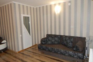 Гостиница в спальном районе Ялты, улица Найдёнова, 12 на 7 номеров - Фотография 4