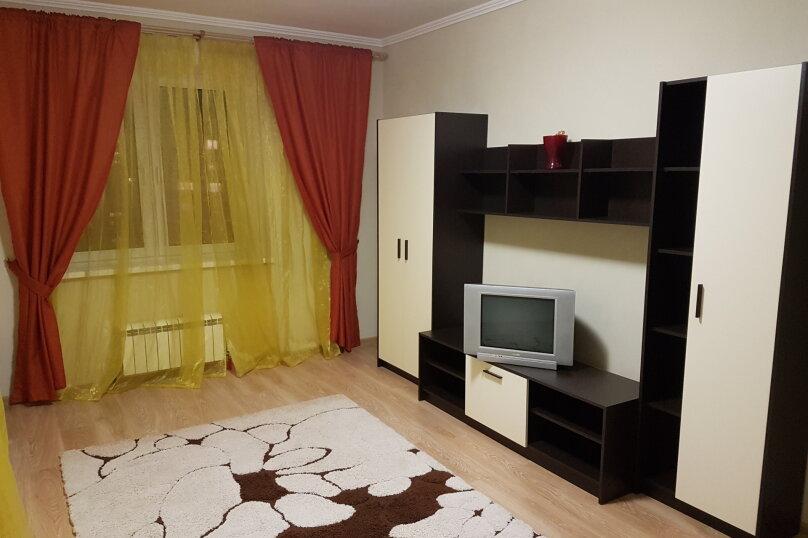2-комн. квартира, 60 кв.м. на 4 человека, Богородский , 2, Щелково - Фотография 5