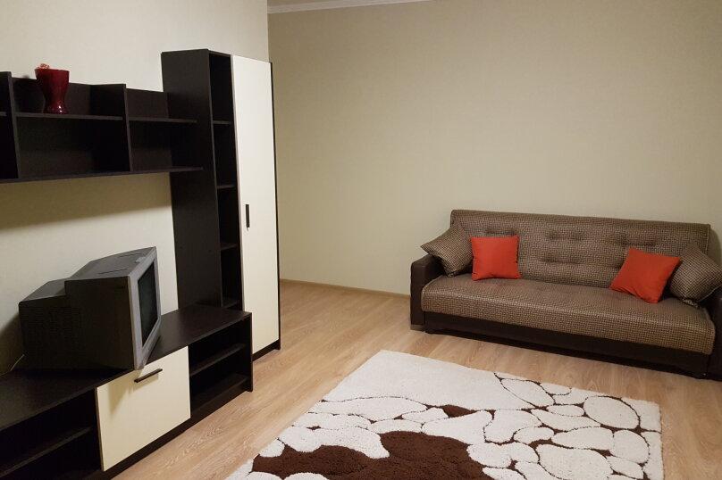 2-комн. квартира, 60 кв.м. на 4 человека, Богородский , 2, Щелково - Фотография 6