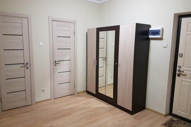2-комн. квартира, 60 кв.м. на 4 человека, Богородский , 2, Щелково - Фотография 7