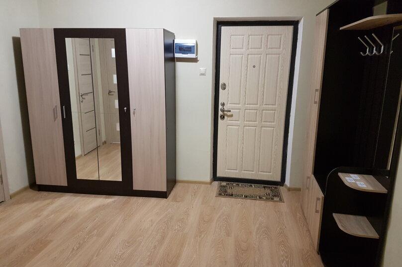 2-комн. квартира, 60 кв.м. на 4 человека, Богородский , 2, Щелково - Фотография 8