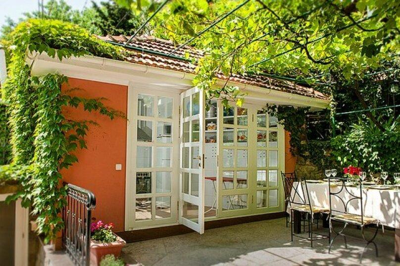 Вилла, 200 кв.м. на 8 человек, 4 спальни, улица Геологов, 2, Гурзуф - Фотография 14
