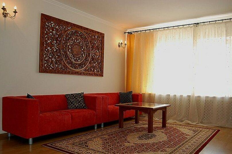 Вилла, 200 кв.м. на 8 человек, 4 спальни, улица Геологов, 2, Гурзуф - Фотография 15
