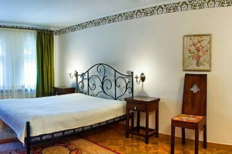Вилла, 200 кв.м. на 8 человек, 4 спальни, улица Геологов, 2, Гурзуф - Фотография 16