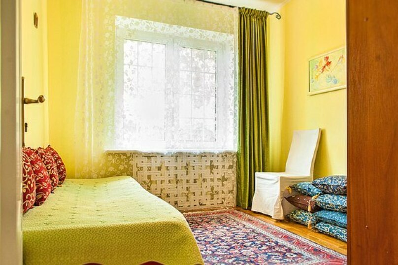 Вилла, 200 кв.м. на 8 человек, 4 спальни, улица Геологов, 2, Гурзуф - Фотография 18
