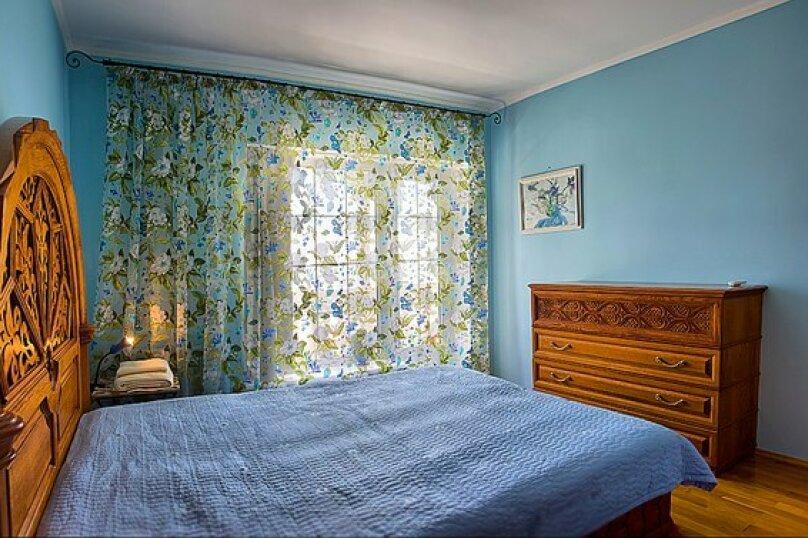 Вилла, 200 кв.м. на 8 человек, 4 спальни, улица Геологов, 2, Гурзуф - Фотография 20