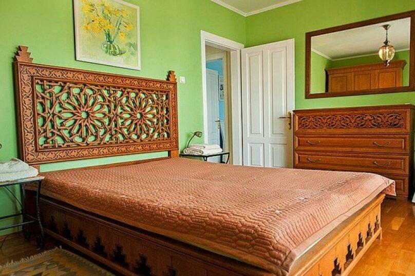 Вилла, 200 кв.м. на 8 человек, 4 спальни, улица Геологов, 2, Гурзуф - Фотография 24