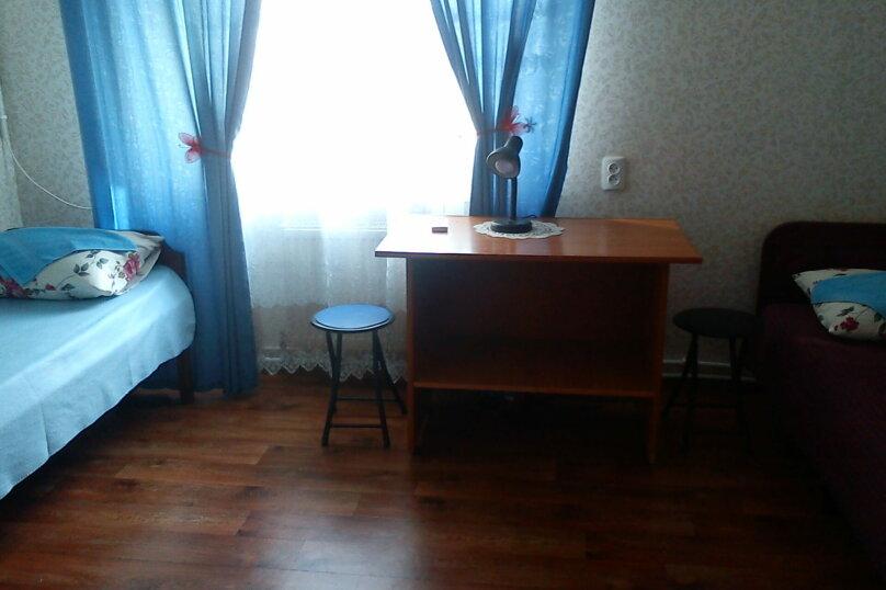 """Гостевой дом """"Тенистая 3-Е, тенистая, 3Е на 4 комнаты - Фотография 30"""