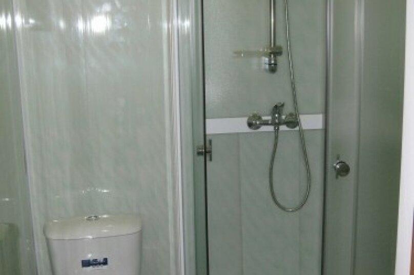 """Гостевой дом """"ЭКОДОМ"""", улица Шулейкина, 38 на 6 комнат - Фотография 19"""