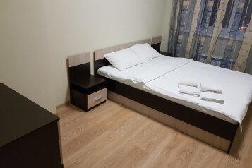 2-комн. квартира, 60 кв.м. на 4 человека, Богородский , 2, Щелково - Фотография 2