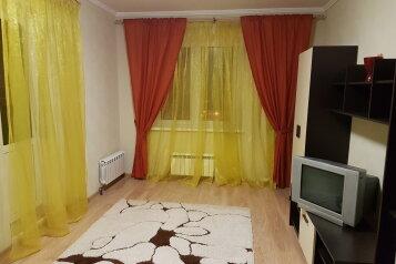 2-комн. квартира, 60 кв.м. на 4 человека, Богородский , 2, Щелково - Фотография 4