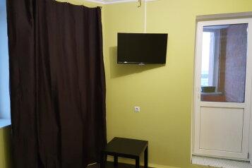2-комн. квартира, 58 кв.м. на 6 человек, Центральная улица, Щелково - Фотография 4