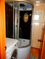 Гостевой дом, 80 кв.м. на 10 человек, 3 спальни, Советская улица, 128, Чемал - Фотография 2