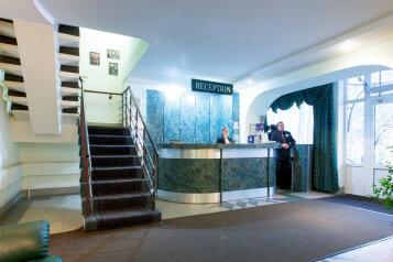 Гостиница, улица Чехова, 73 на 63 номера - Фотография 3