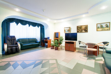 Гостиница, улица Чехова на 63 номера - Фотография 4