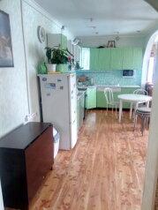 Коттедж, 144 кв.м. на 15 человек, 4 спальни, Юбилейная улица, Шерегеш - Фотография 2