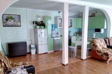 Коттедж, 144 кв.м. на 15 человек, 4 спальни, Юбилейная улица, Шерегеш - Фотография 3