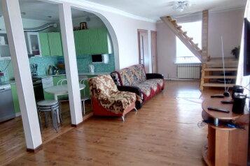 Коттедж, 144 кв.м. на 15 человек, 4 спальни, Юбилейная улица, Шерегеш - Фотография 4