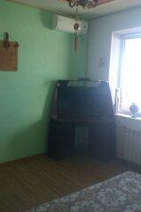 2-комн. квартира на 4 человека, улица Ленина, Штормовое - Фотография 2