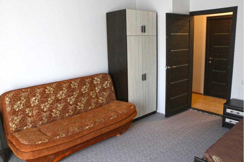 """Гостевой дом """"Иллен"""", улица Гагарина, 46 на 6 комнат - Фотография 24"""