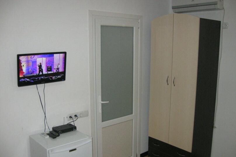 """Гостевой дом """"Лайм"""", Георгиевская, 21 на 6 комнат - Фотография 25"""
