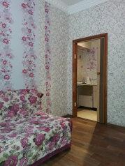 1-комн. квартира, 20 кв.м. на 2 человека, улица Никонова, Тольятти - Фотография 2