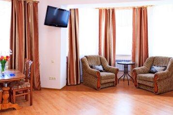 Гостевой дом ,  Чехова,  38 на 14 номеров - Фотография 4