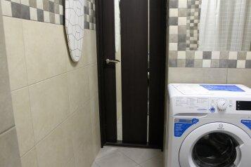 1-комн. квартира, 28 кв.м. на 3 человека, улица Фокина, 195, Брянск - Фотография 4